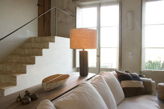 Proyecto decoración Girona